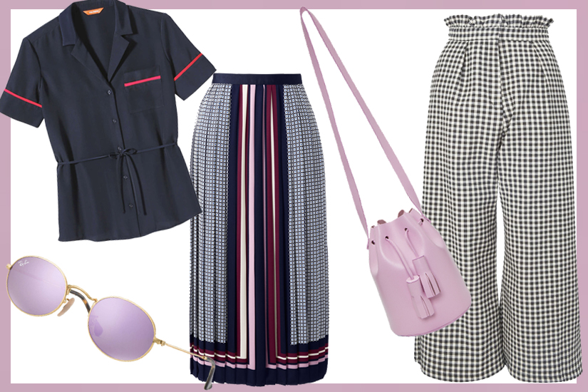 shopping-15-pieces-tendance-pour-lete-2