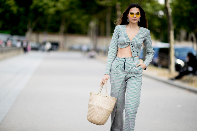 street-style-fashion-week-haute-couture-automne-hiver-2017-2018-3-2