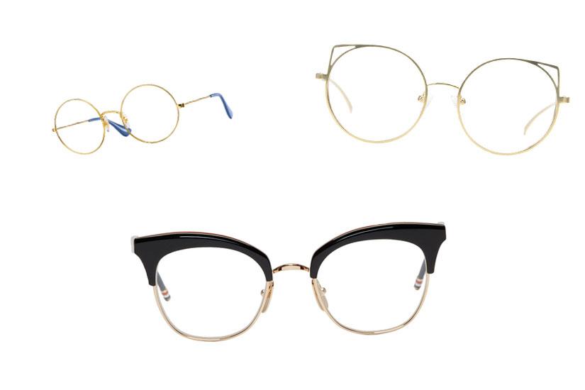 lunettes-tendances