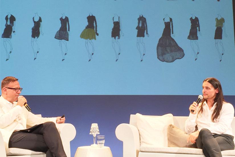 festival-mode-design-2017-retour-sur-la-conference-dolivier-theyskens-designer