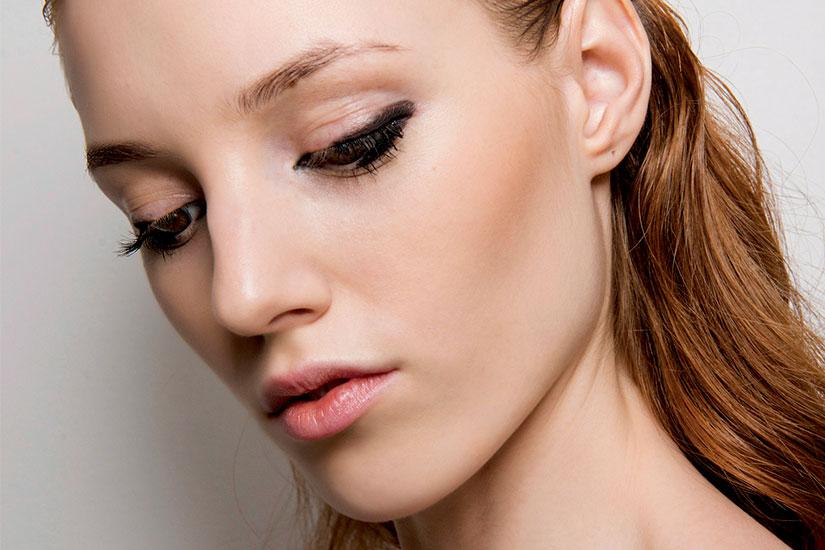 trait-eyeliner