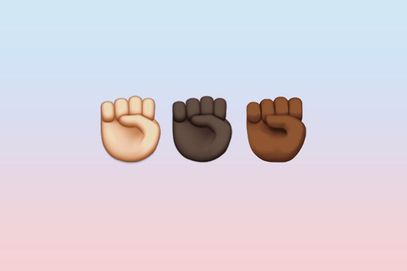 6-facons-de-combattre-la-haine-et-le-racisme-2