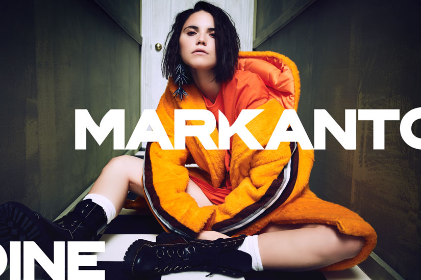 campagne-markantoine-2