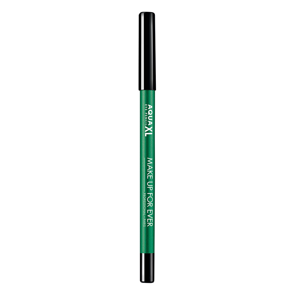 Crayon hydrofuge Aqua XL (no I-34), de Make Up For Ever