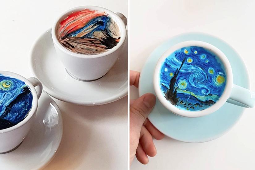 cet-artiste-transforme-notre-latte-en-oeuvre-dart