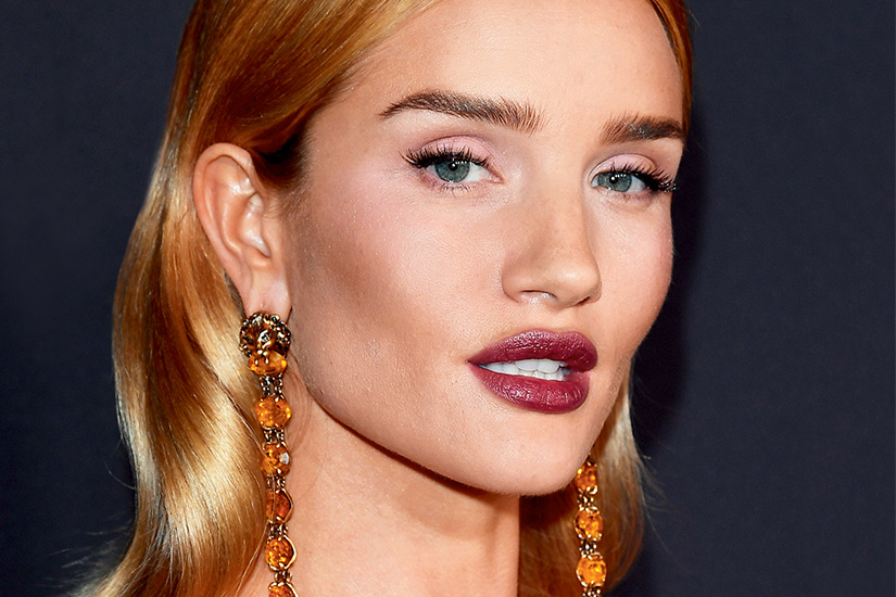 rosie-huntington-whiteley-4