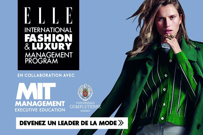 elle-international-fashion-luxury-management-program