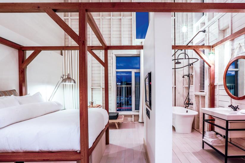 hotel-le-germain-charlevoix