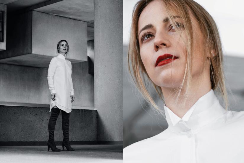 karine-vanasse-x-elisa-c-rossow-rencontre-avec-la-creatrice-artiste-de-la-mode-3