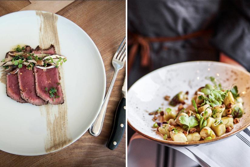 mtlatable-2017-notre-top-10-des-restaurants-a-tester-2