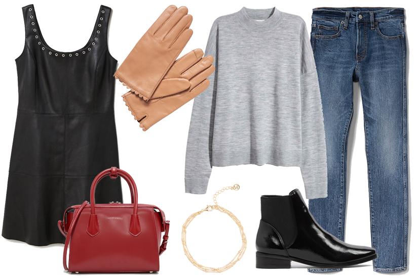 shopping-12-essentiels-de-lautomne-a-moins-de-100