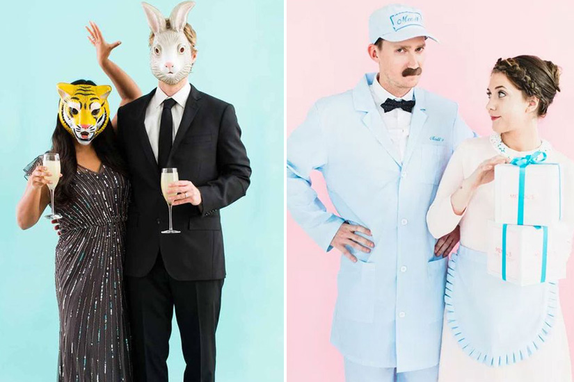 halloween-10-idees-de-costumes-pour-les-couples-2