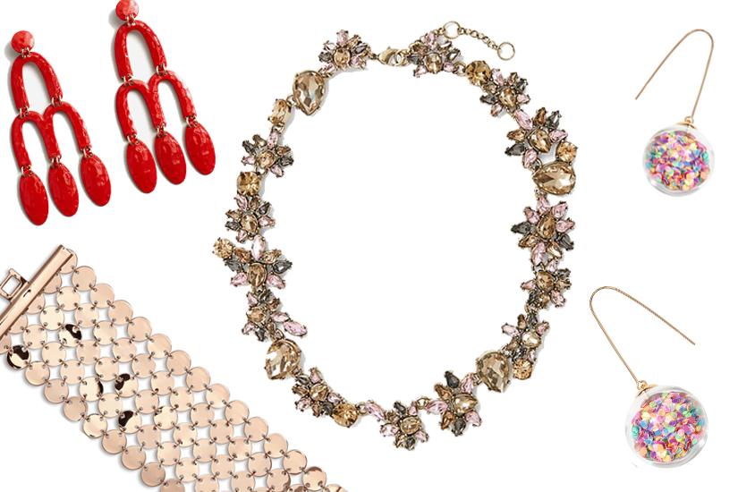 20-bijoux-pour-le-temps-des-fetes-2