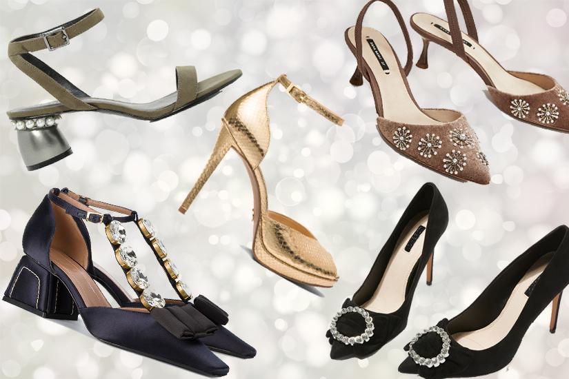 temps-des-fetes-25-chaussures-de-soiree-pour-tous-les-budgets-2