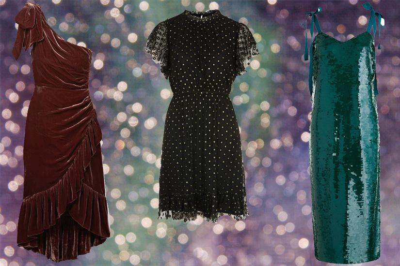 35-robes-de-soirees-pour-le-temps-des-fetes-2