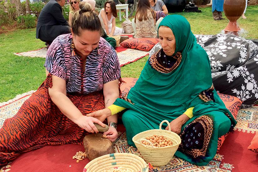 maroc-huile-argan