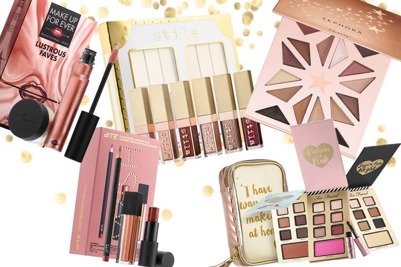 noel-2017-nos-30-coffrets-cadeaux-de-maquillage-preferes