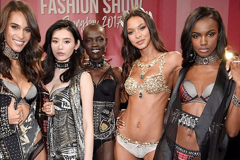 le-defile-victorias-secret-2017-en-images-34