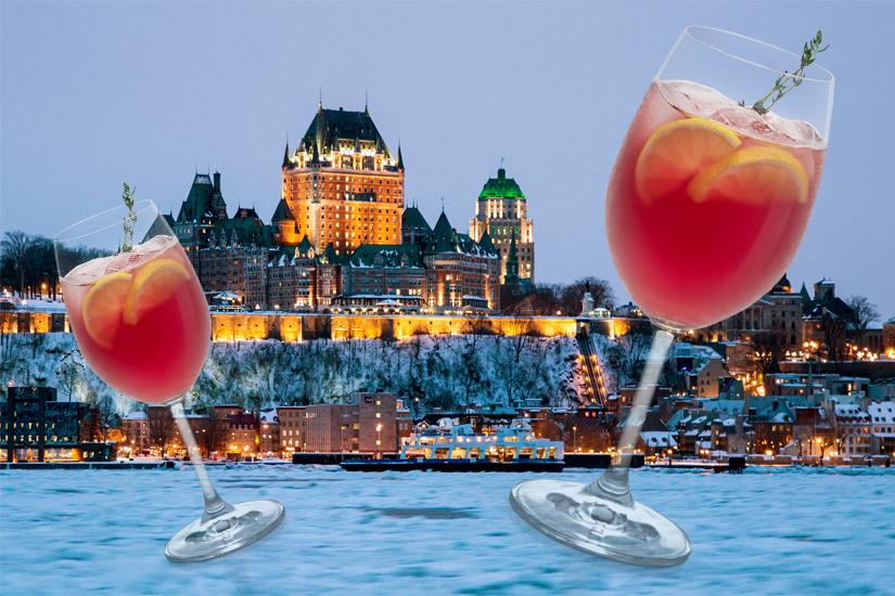 decouvrez-le-cocktail-du-quebec-2