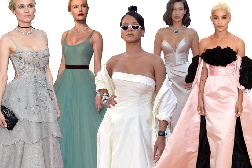 les-40-plus-belles-robes-de-stars-sur-les-tapis-rouges-en-2017
