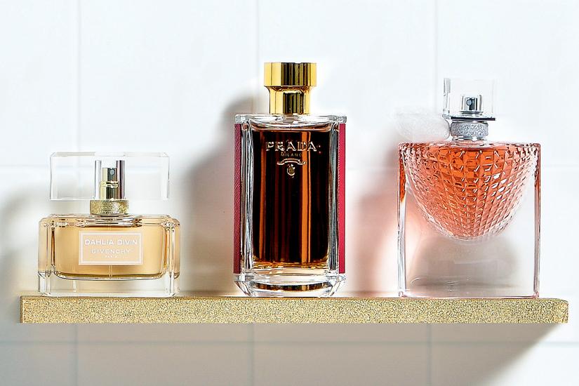 parfums-hiver