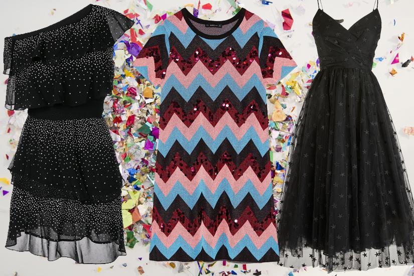 12-robes-pour-feter-le-nouvel-an