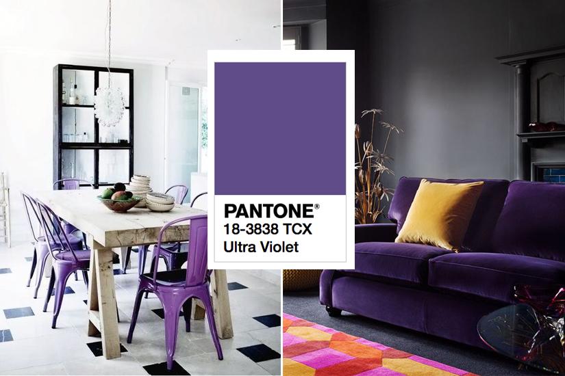 ultra-violet-10-idees-pour-integrer-la-couleur-pantone-2018-dans-sa-deco-12