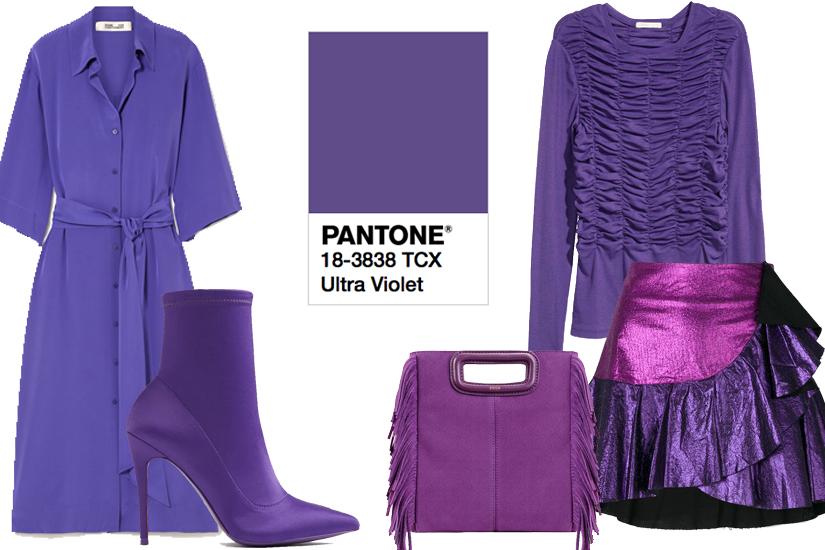 ultra-violet-la-couleur-pantone-2018-nous-rhabille-pour-lhiver