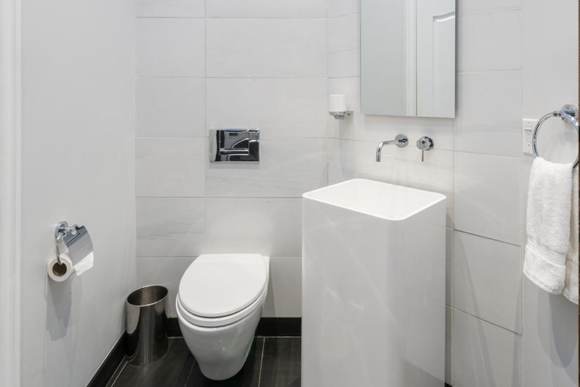 renover-petite-salle-de-bain