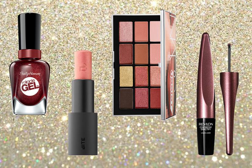 saint-valentin-10-produits-pour-un-maquillage-glamour