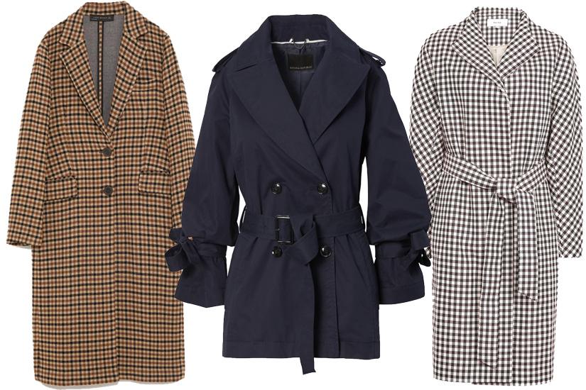 12-manteaux-tendance-pour-la-mi-saison