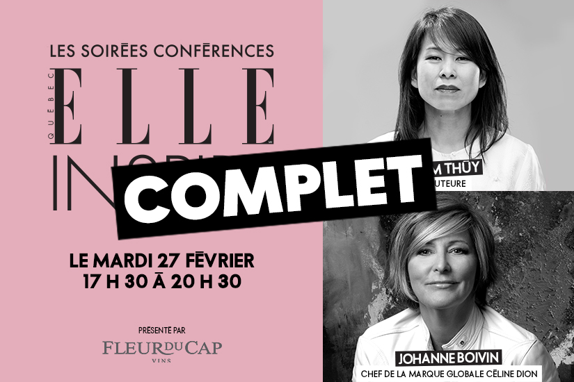 elle-inspire-10e-edition-complet