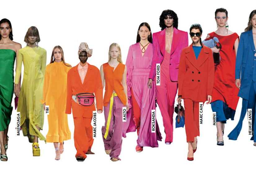 tendances-mode-printemps-ete-2018