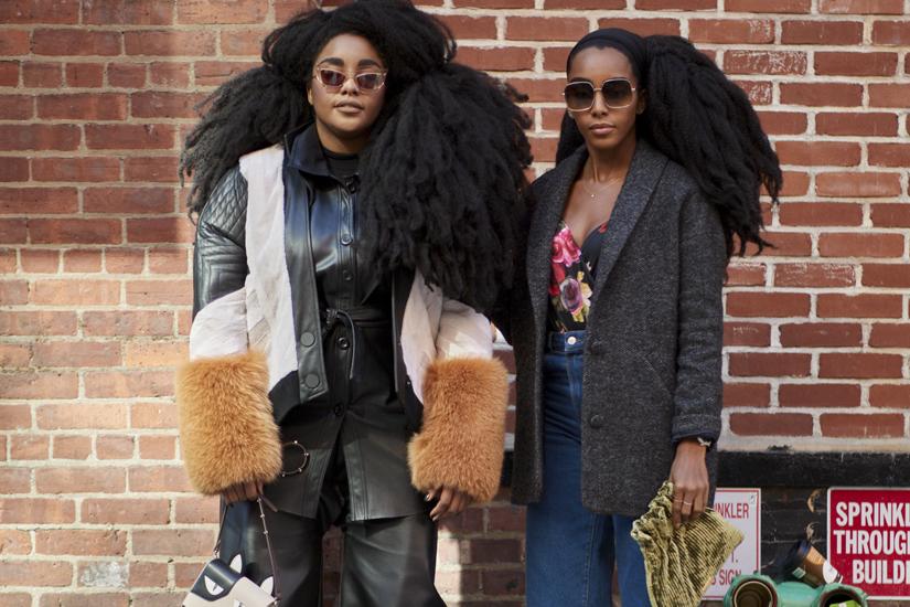 street-style-zoom-sur-la-fashion-week-de-new-york-automne-hiver-2018-2019-43-2