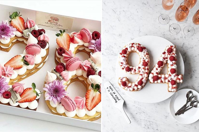 numbercake-le-gateau-de-fete-qui-fait-fureur-sur-instagram-2
