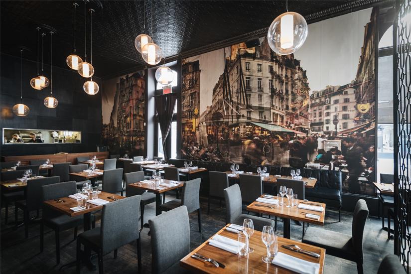 restaurant-les-400-coups
