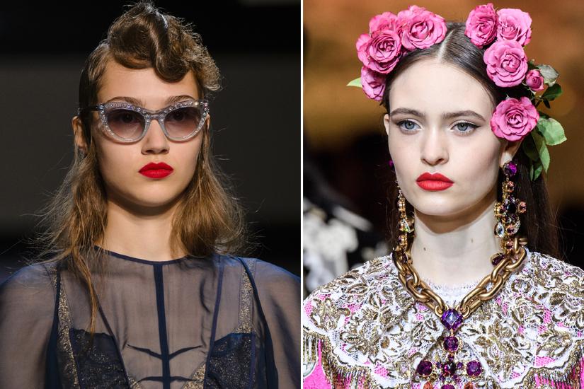 coiffure-la-fashion-week-automne-hiver-2018-2019-en-beaute-2