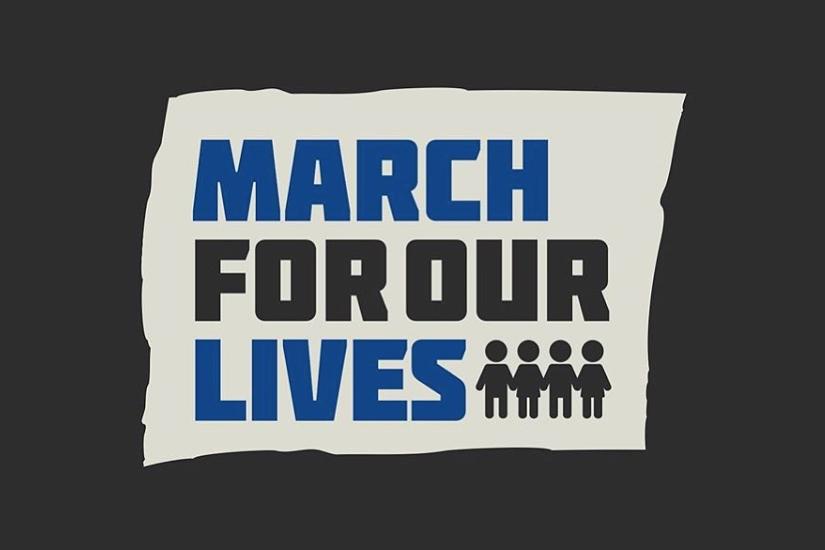 march-for-our-lives-les-messages-forts-de-la-manifestation-2