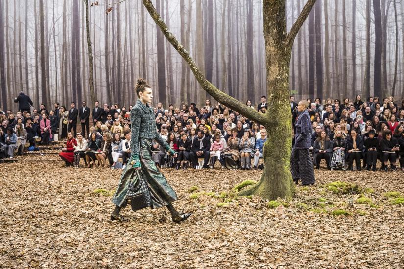 les-moments-phares-de-la-fashion-week-de-paris-automne-hiver-2018-2019-2