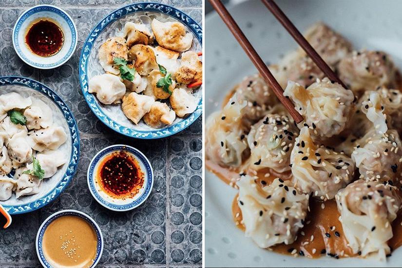 dumplings-nos-adresses-preferees-a-montreal-2
