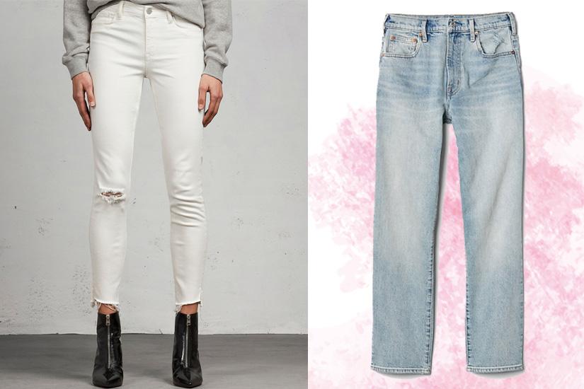 elleaime-14-jeans-tendance-a-adopter-au-plus-vite-2
