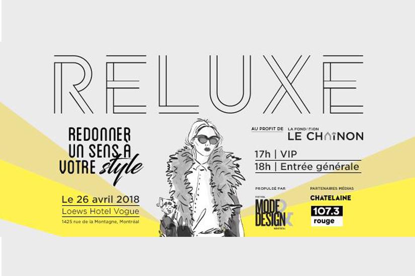 reluxe-magasiner-des-marques-de-luxe-pour-la-bonne-cause-2