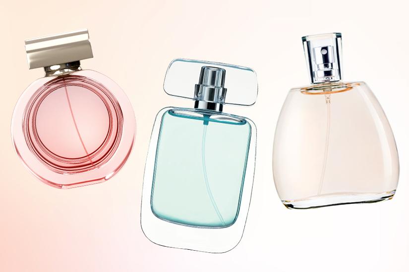 comment-choisir-son-parfum-5-conseils-de-pro-2