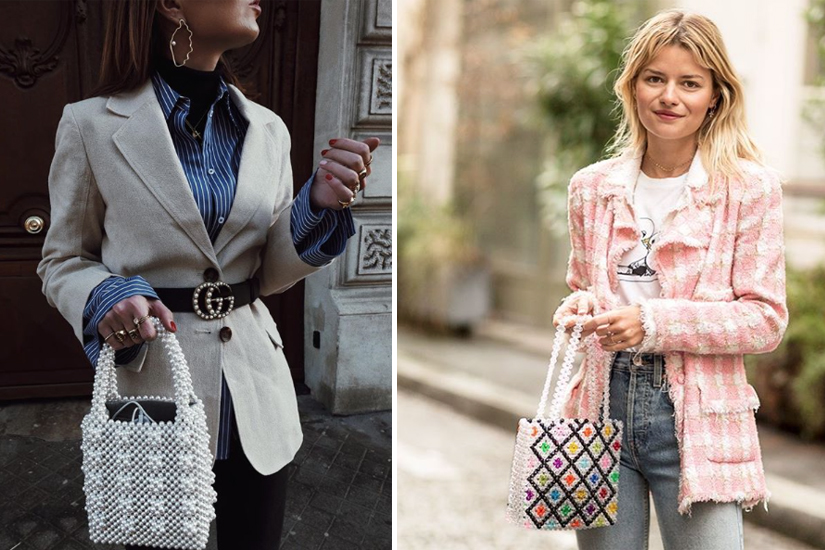 le-sac-en-perles-nouvel-it-bag-du-printemps-et-ou-le-trouver-2