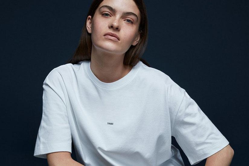 Nyden: découvrez la nouvelle marque du groupe H&M