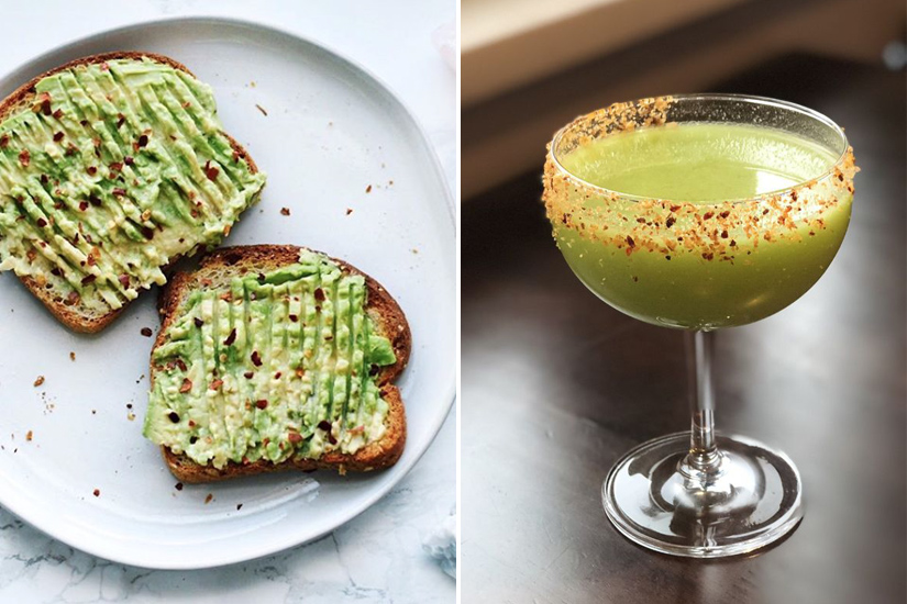 avocado-toast-cocktail-la-creation-culinaire-de-trop-2