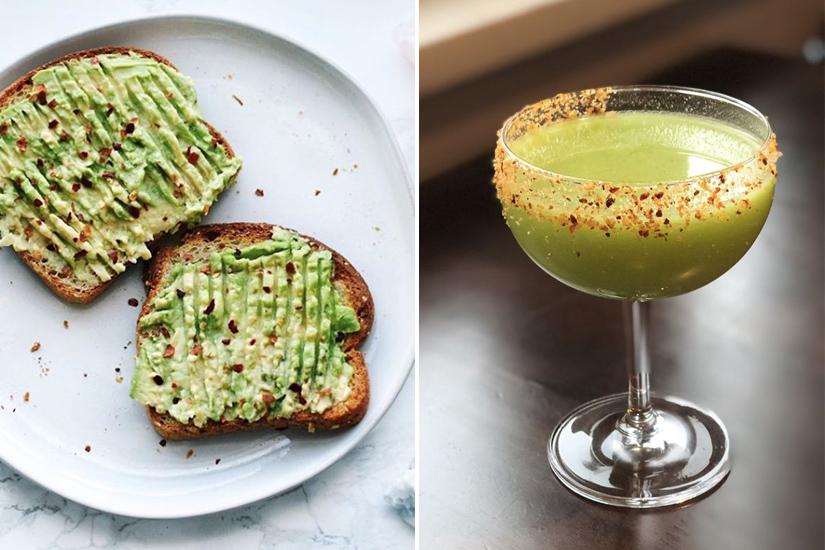 avocado-toast-cocktail-la-creation-culinaire-de-trop-2