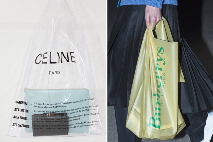 le-sac-en-plastique-nouvel-it-bag-ou-fashion-victim-2