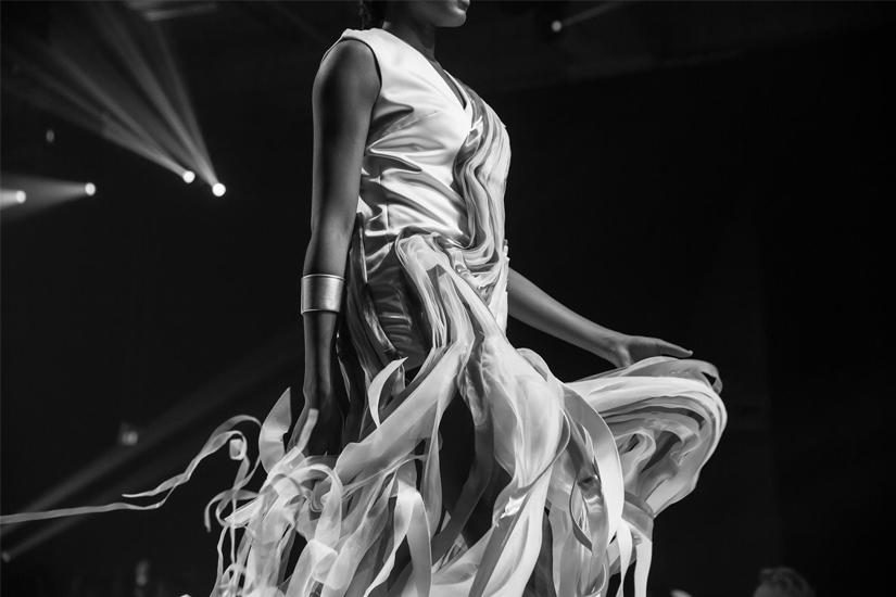 Ne manquez pas la 29e soirée-bénéfice de la Fondation de la mode de Montréal
