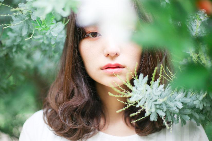 rituel-du-saho-la-routine-beaute-japonaise-pour-une-peau-parfaite